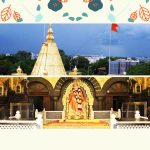 Schedule of Daily Program at Shirdi