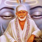 Shirdi Sai Baba's Popular Aarti Lyrics