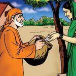 The Wonderful Life and Teachings of Shirdi Sai Baba