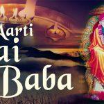 Shri Sai Baba Ji Ki Aarti